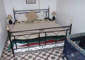 Riad 5 Chambres