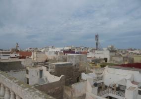 Riad en Vente à 180.000€
