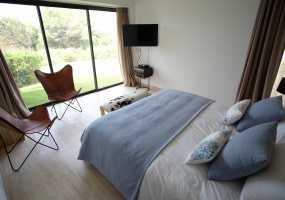 Villa 4 Chambres