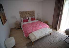 Villa sur 2,500 m²