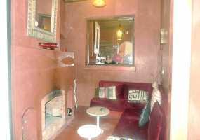 Riad 6 Chambres