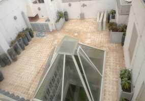 Riad en Vente avec  WC Séparé