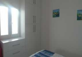 Appartement à  de 78 m²