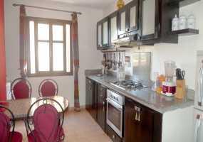 Appartement en Vente avec  Meublé
