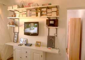 Appartement en Vente de 45 m²