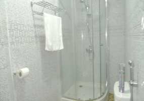 Appartement en Vente à 50.000€