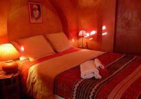 Riad en Vente de 300 m²