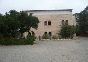 Villa 13 Chambres