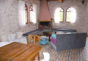 Villa en Vente 2 Niveaux