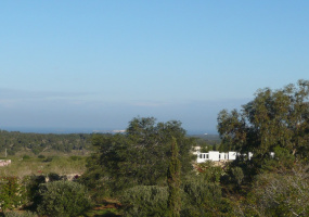Villa en Vente avec  WC Séparé