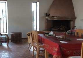 Villa à  avec  Arbres