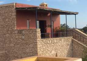Villa en Vente 3 Salles de bain