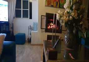 Villa à  avec  Piscine