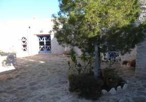 Villa à  12 Pièces