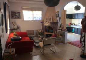 Appartement en Vente sur 100 m²