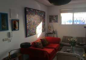 Appartement en Vente avec  Terrasse