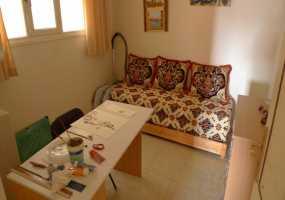 Appartement à  de 68 m²